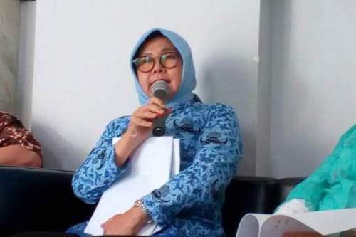 Direktur Utama RSHS Akan Konfirmasi Kasus Dokter Jadi Tersangka Penyebar Hoaks 22 Mei